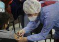 Vacunación: más del 65% de la población de Corrientes ya tiene ambas dosis/ Titulares de Corrientes