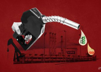Boom global de precios de combustibles: por qué Argentina sufre – Titulares.ar