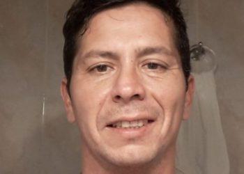 Liberan al femicida que descuartizó a su novia de 15 años y quemó el cuerpo en una parrilla en Bahía Blanca /Titulares de Policiales
