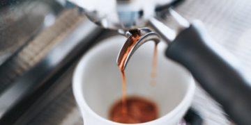 Por qué el café en Noruega podría ser más caro en 2022 – Noruega