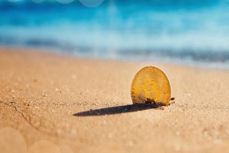 ¿dónde queda la primera playa cripto de la región?