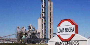 Loma Negra podra volver a parar por una nueva agresin sindical
