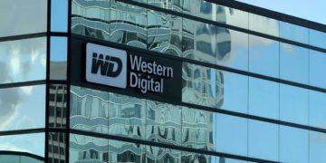 Se estancan las conversaciones de fusión entre Western Digital y Kioxia