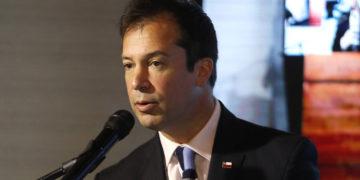 El ministro Palacios admite que la nueva colusión «produce indignación», pero valora el trabajo de la FNE/Titulares de Noticias de Chile