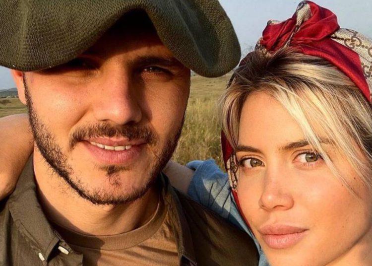Mauro Icardi y las condiciones para Wanda Nara: «La quiere prácticamente secuestrar»/ Titulares de Entretenimiento