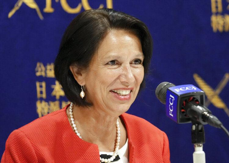 Enviado de la ONU: Myanmar está ahora en conflicto, podría ser un estado fallido / Titulares de Noticias de China