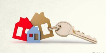 precios en CABA y barrios más buscados – Titulares.ar