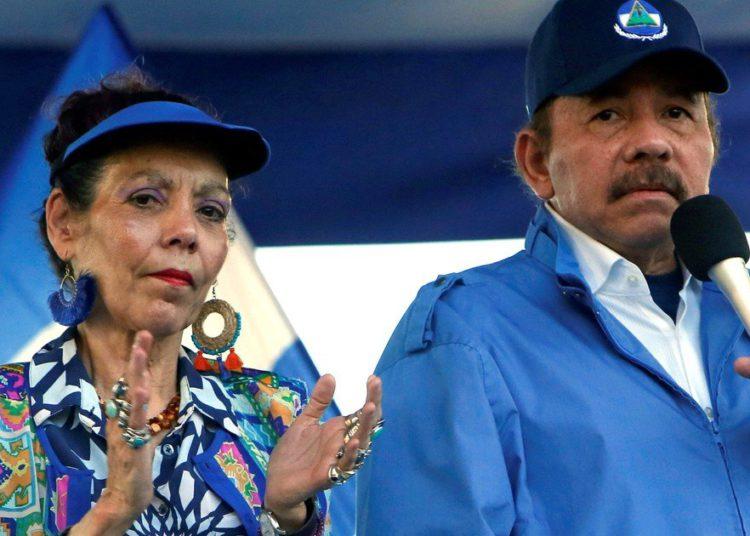 ¿Qué defiendes cuando defiendes la dictadura nicaragüense?– Titulares