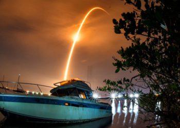 Starlink comienza a operar en Chile: cuál es el precio del internet satelital de Elon Musk / Titulares de Tecnología