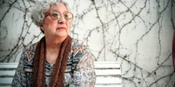 Murió Thelma Jara de Cabezas, una de las luchadoras de las Madres de Plaza de Mayo – Titulares de Política