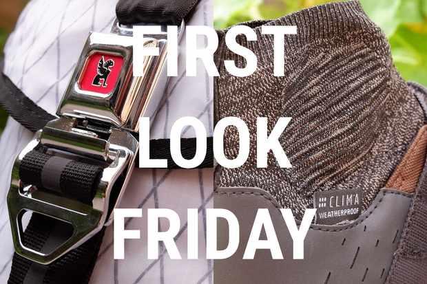 Mochilas inteligentes para bicicletas, una mochila urbana liviana, además de zapatos de otoño y pantalones cortos protectores de MTB / Titulares de Bicicletas