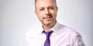 Flexibilidad y menos juicios, la receta del presidente de Syngenta para generar empleo