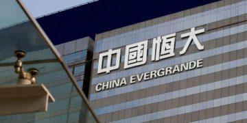 Evergrande recaudó fondos en el último minuto y evitó el incumplimiento/ Titulares de Economía