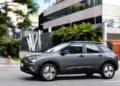 Acción comercial ofrece Citroën C4 Cactus Live Auto por R $ 94.990 /Titulares de Noticias de Brasil