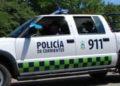 Conmoción en Corrientes: una mujer intentó asesinar a sus hijos pequeños/ Titulares de Corrientes