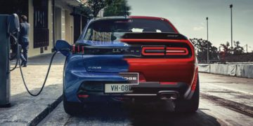Stellantis y Samsung fabricarán baterías para coches eléctricos/Titulares de Autos