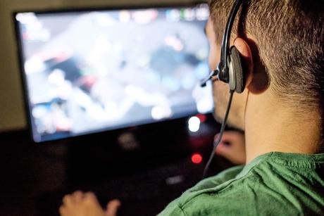Lanzan «bunkers» para el desarrollo de videojuegos – Titulares.ar