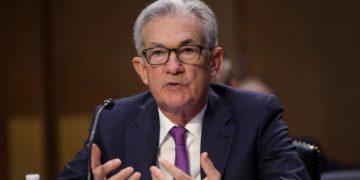 Powell de Fed dice que llegó el momento de reducir compra de activos, pero no de subir tasas | MUNDO – Perú