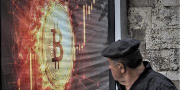 ¿Hacia dónde va el bitcoin?