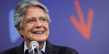 Lasso anuncia la congelación de precios de las gasolinas y diésel para «brindar estabilidad» a Ecuador tras las protestas – Mundo