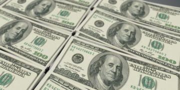 Dólares financieros anotaron décima suba semanal al hilo y rozaron los $180 – Titulares