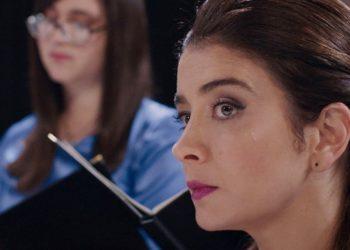 El fugitivo, de Natalia Meta, será la película que representará a Argentina en los Oscar/ Sociedad