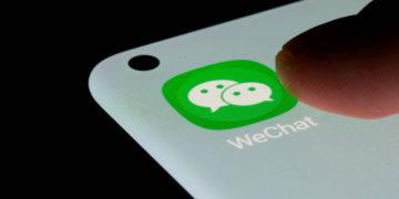 Tencent dice que la violación de WeChat permitió búsquedas en Google y Bing – 22/10/2021 – Tec / Brasil