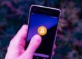 $ 700 mil millones en bitcoins manejados durante la semana ATH/Titulares de Noticias de Criptomonedas
