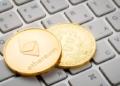 Precio de Ethereum y Bitcoin/Titulares de Noticias de Chile