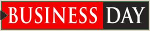 Suscribirse – Businessday NG / Titulares de Noticias Internacionales