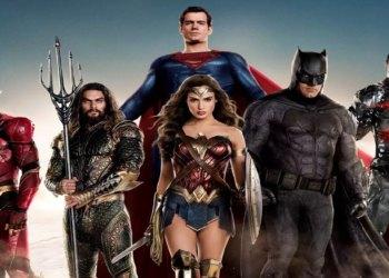 Mejores juegos de DC compatibles con iPhone y iPad