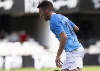 Ibiza – Fuenlabrada en directo: LaLiga Smartbank en vivo / Futbol de España