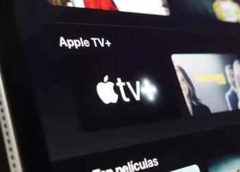Apple TV+ llega hoy con varias novedades: entérate de todo
