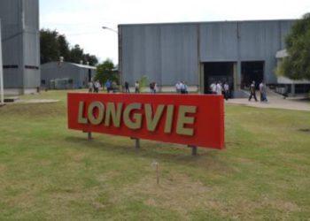 El plan de Longvie para aprovechar la crisis china de energa