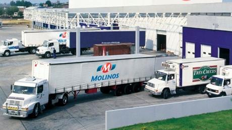 Molinos, el nuevo enemigo de la épica K contra la inflación – Titulares.ar