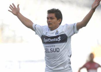 Con cuatro definiciones de lujo, Gimnasia y Central Córdoba armaron un partidazo: goles, resumen y resultado / Fútbol