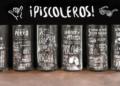 [Audio] Poner una cuerda: la importancia de la creatividad en el crecimiento de las pymes/Titulares de Noticias de Chile