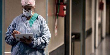 Coronavirus en Argentina: 540 casos y tres muertes reportadas/ Titulares de Corrientes