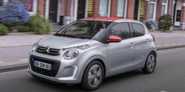 Los Citroën C1 y Peugeot 108 abandonan la producción, dos más que se extinguen
