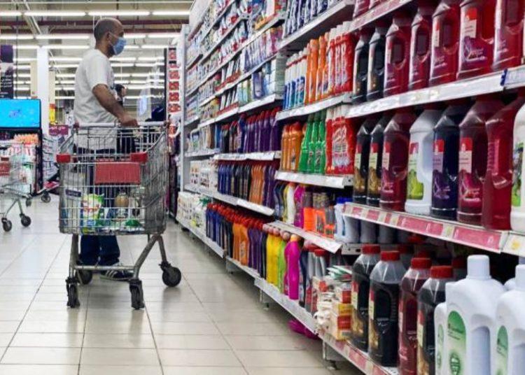 La inflación ha sacudido el poder adquisitivo de los argentinos en los últimos diez años/ Titulares de Misiones