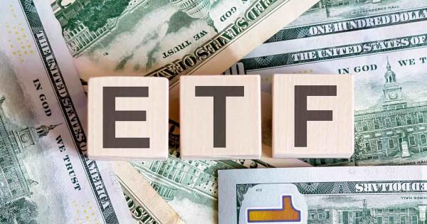 ETF de Bitcoin no funciona: por qué se «pinchó» la burbuja