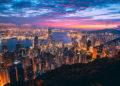 Los mejores restaurantes y tiendas de Hong Kong para los amantes del vino / Titulares de Vinos y Bodegas