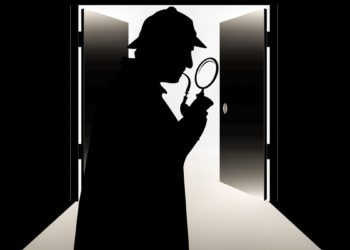 Amazon guardará secretos del espionaje británico/ Titulares de Economía
