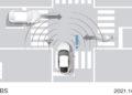 Honda presenta el sistema Sensing 360 /Titulares de Noticias de Brasil