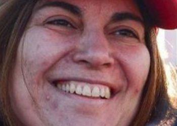Ana Romero se negó al debate en la UNPSJB/ Titulares de La atagonia