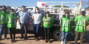 Horario de la Garrafa Social en la Capital y San Luis del Palmar – Corrientes Noticia/ Titulares de Corrientes
