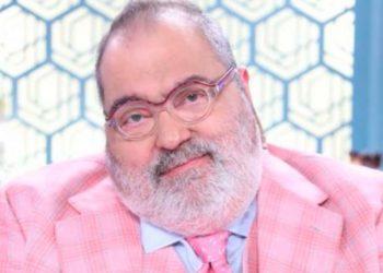 Jorge Lanata fue operado: ¿cómo está su salud?/ Titulares de Entretenimiento