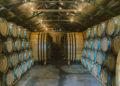 El enólogo australiano Dave Powell ofrece añada 2021 a través de NFT / Titulares de Vinos y Bodegas