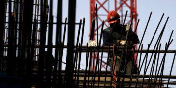 El desempleo en el Gran Santiago cayó por debajo de los dos dígitos/Titulares de Noticias de Chile
