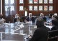 Roberto Feletti recibió apoyo de 20 provincias y ya están trabajando en la campaña de control de precios/ Titulares de La Matanza
